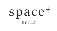 Space +